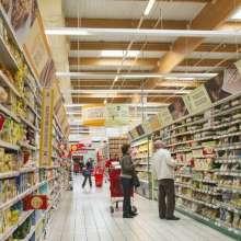 supermercado-auchan.jpg